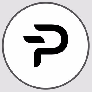 Pura (PURA) Cryptocurrency