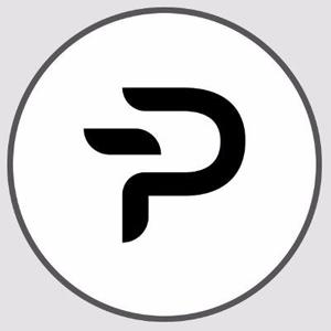 Logo Pura