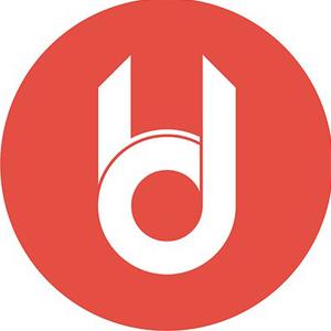 Logo Bitdeal