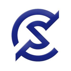 COMSA (CMS) coin