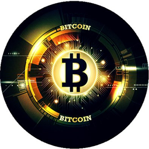 RSK Smart Bitcoin (RBTC) coin
