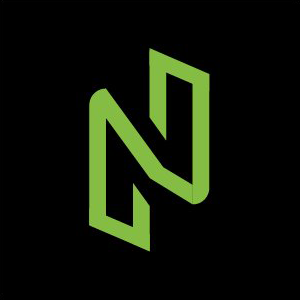 Logo Nuls