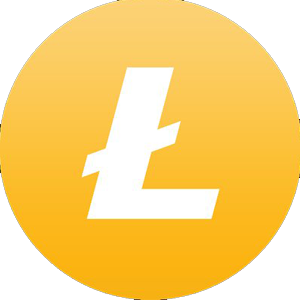 LitecoinCash (LCASH)