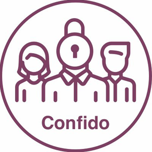 Confido (CFD) coin