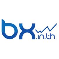bitcoin bx