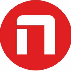 Newb (NEWB) coin