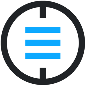 Bankex (BKX) Cryptocurrency