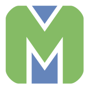 Logo Masari