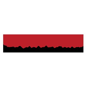 ANX Vault Wallet