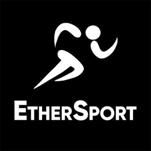 Logo Ethersportcoin