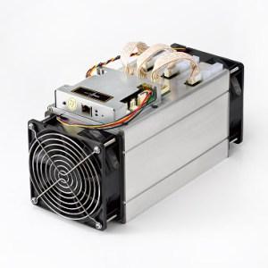 Trading i286 bitstamp prices