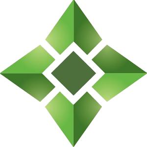 Logo Ellaism