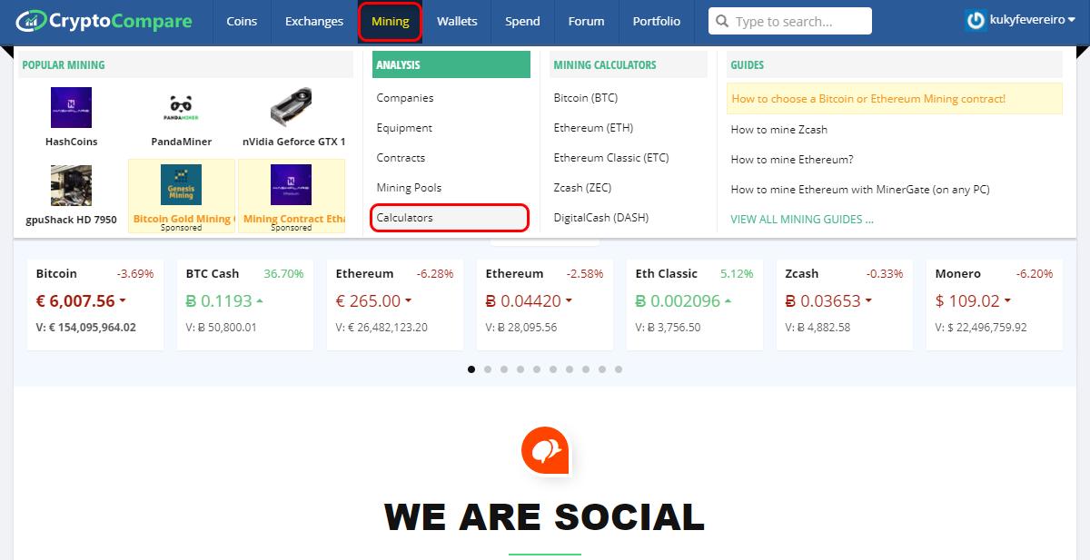internetinis bitcoin prekybos žaidimas