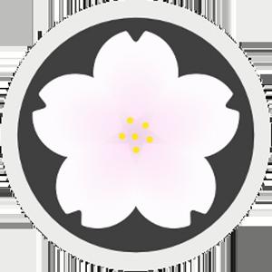 Logo Sakuracoin