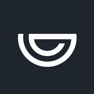 Genesis Vision (GVT) Cryptocurrency