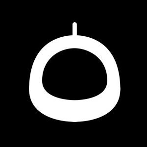 Astro (ASTRO) coin