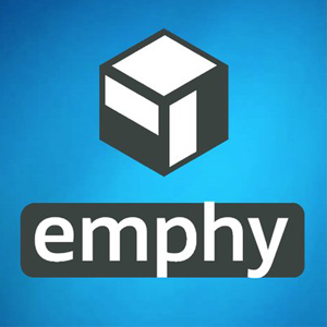 Logo Emphy