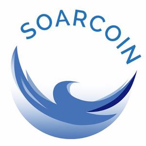 Logo Soarcoin