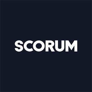Scorum (SCRM)