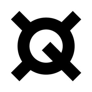 Logo Quantstamp