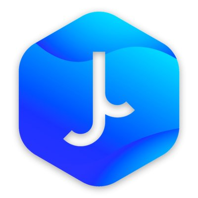 Jibrel Network (JNT) Cryptocurrency
