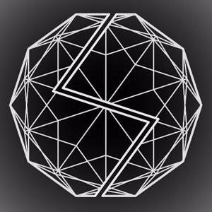 Logo Syndicate
