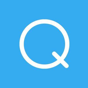 Logo Quoine Liquid