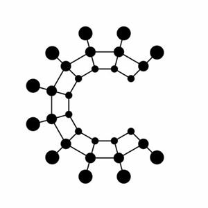 Logo Triaconta