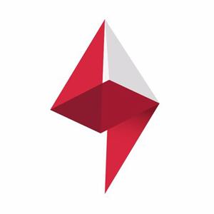 Logo Farad