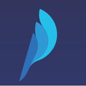 Logo Publica