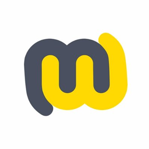 Logo MyWish