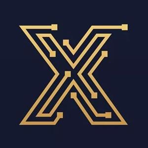 Logo PlexCoin