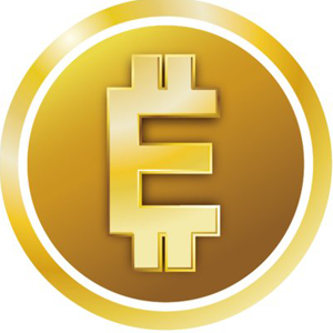 Logo EtherBTC