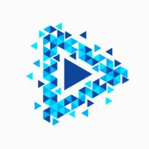 Logo Votecoin