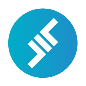 ETHLend (LEND) Cryptocurrency