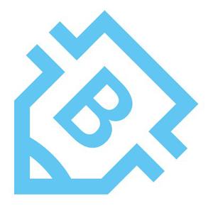 Logo BitCAD