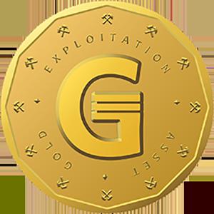 Logo Goldea
