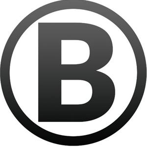 BlockMason Credit Protocol (BCPT) Cryptocurrency