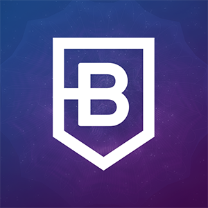 Logo BitDegree