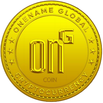 Logo onG.social