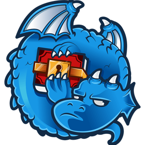 Dragonchain (DRGN) Cryptocurrency