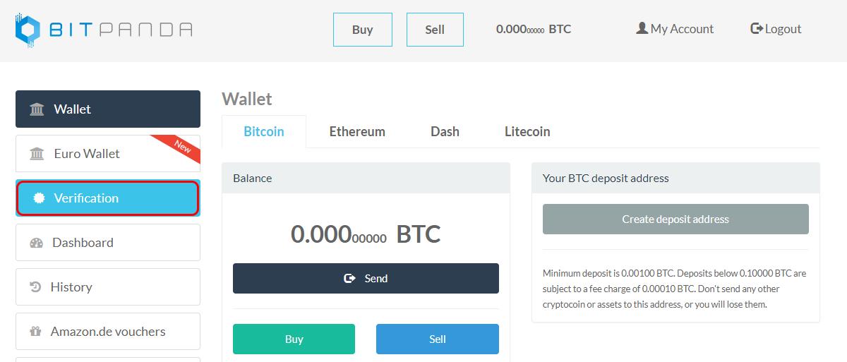 best websites to buy cryptocurrency reddit