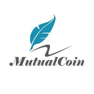 Logo Mutual Coin