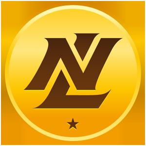Logo NoLimitCoin