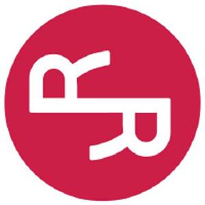 Logo RChain