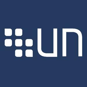 Logo UltraNote