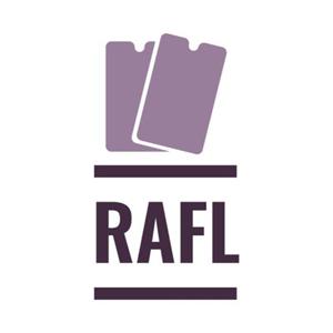 Logo RAFL