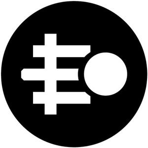 Logo ELTCOIN