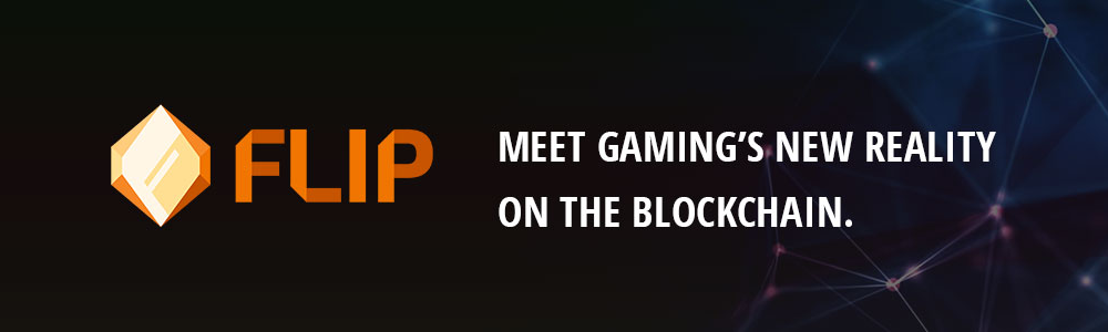 what is gameflip