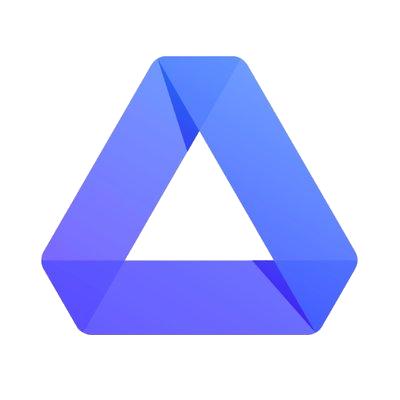 Logo Achain